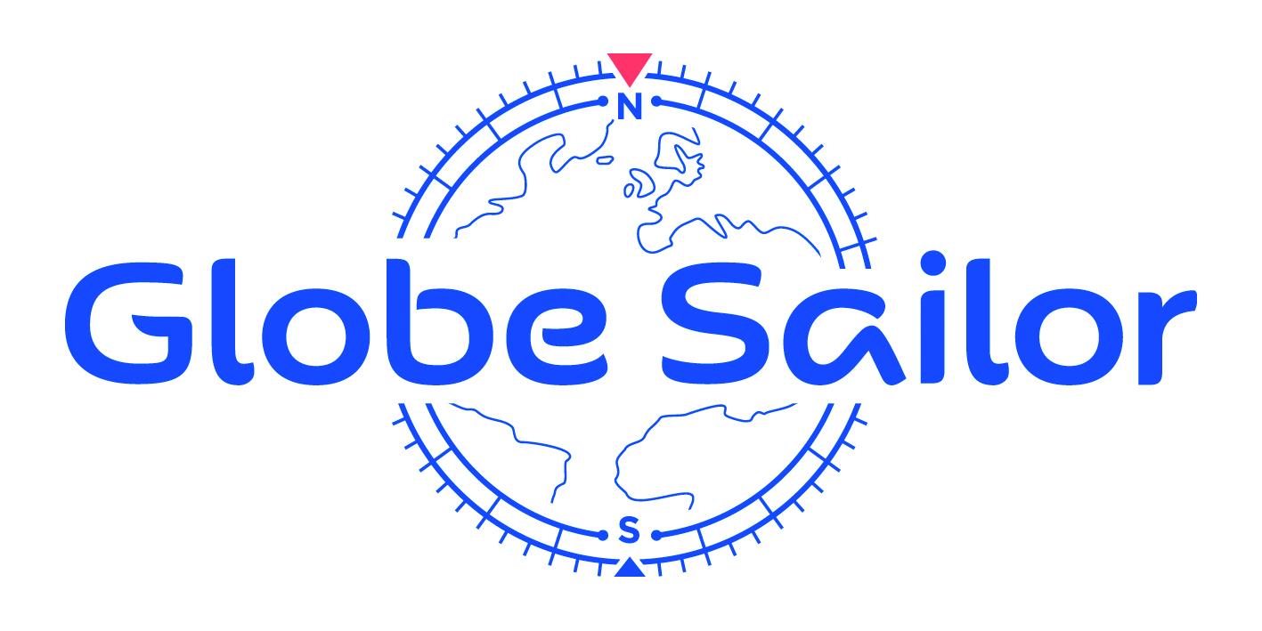 Logo-Globesailor-HD